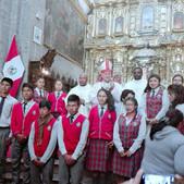 Missão_Palotina_no_Peru_(14).jpg