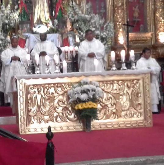 Missão_Palotina_no_Peru_(8).jpg