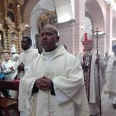 Missão_Palotina_no_Peru_(11).jpg