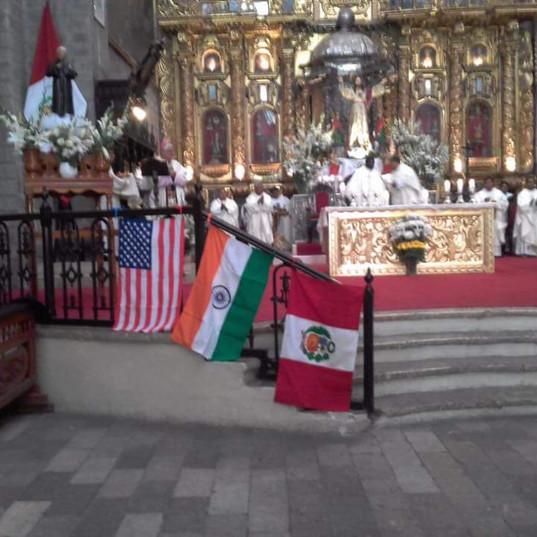 Missão_Palotina_no_Peru_(7).jpg