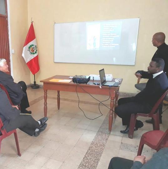 Missão_Palotina_no_Peru_(5).jpg