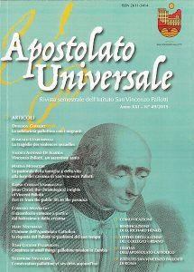Apostolato-Universale49-215x300.jpg