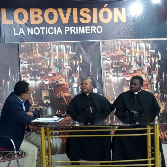 Missão_Palotina_no_Peru_(4).jpg