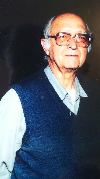 humberto 77 anos.jpg