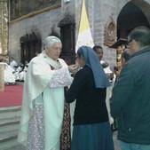 Missão_Palotina_no_Peru_(18).jpg