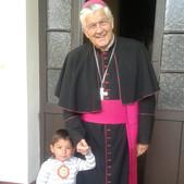 Missão_Palotina_no_Peru_(22).jpg