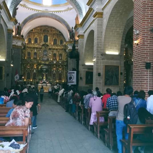 Missão_Palotina_no_Peru_(20).jpg