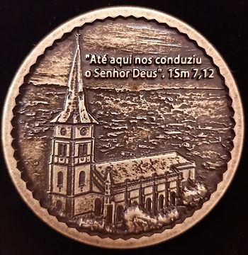 medalha ribeirao2.jpg