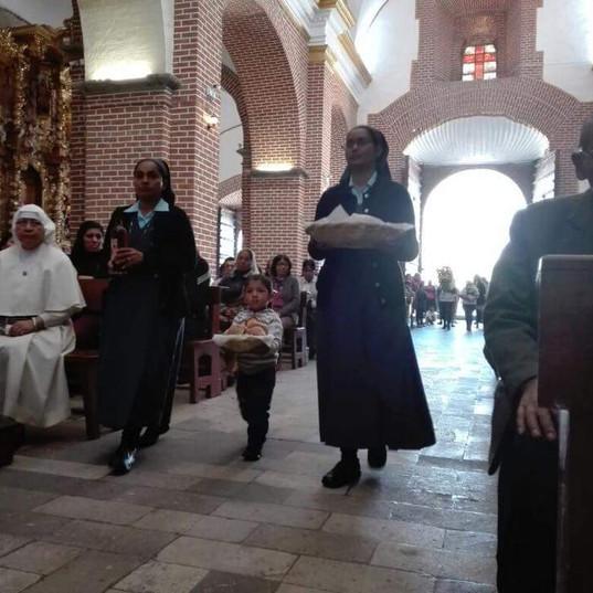 Missão_Palotina_no_Peru_(12).jpg