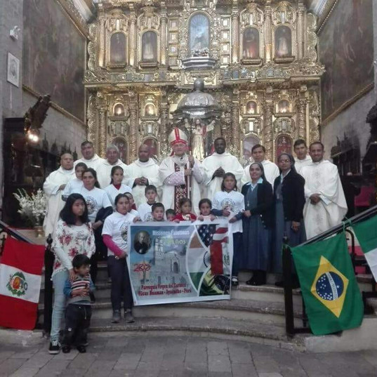 Missão_Palotina_no_Peru_(16).jpg