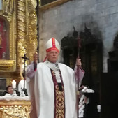 Missão_Palotina_no_Peru_(21).jpg