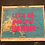Thumbnail: LET'S GO GET LOST TOGETHER - AUSTRALIA E OCEANA