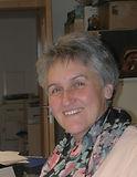 Monika Kleierl
