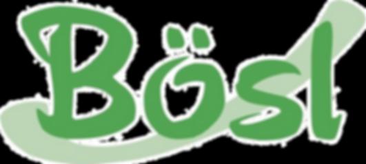 LogoOhneTextFreigestellt.png