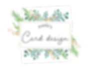 carddesign.png