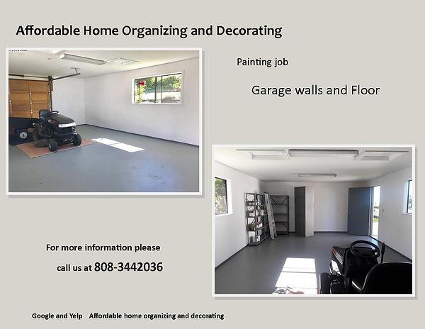 garage walls and Floor.jpg