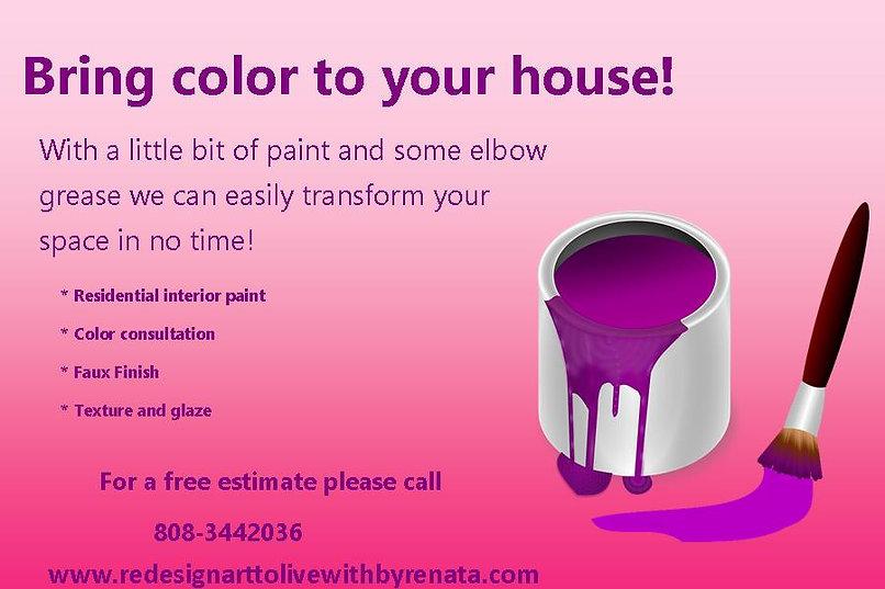 paintor card pink.jpg