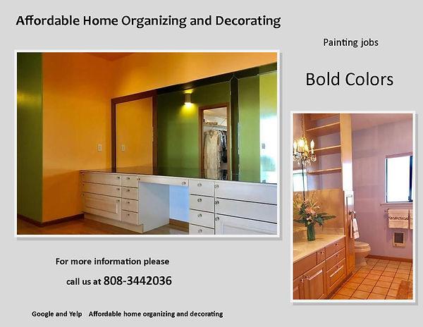 bold colors.jpg