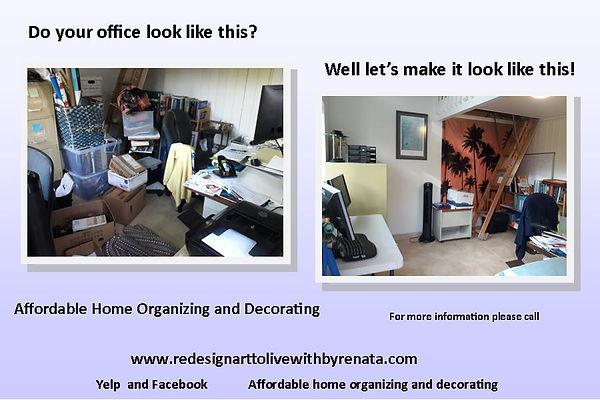 office Maui Meadous.jpg