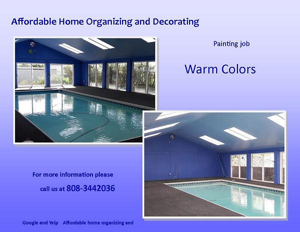 swiming pool paint.jpg