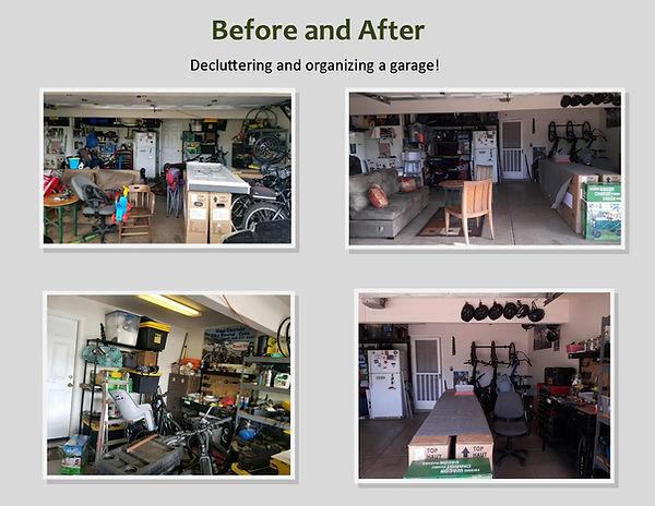 4 pics garage.jpg