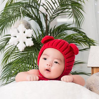Roha 100days Baby