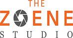 zoene_logo 21x11.jpg