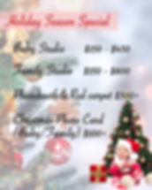 holiday pricelist.jpg