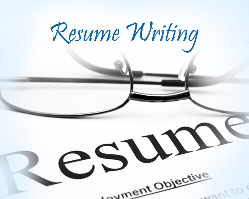 tampa bay career counseling resume writing services
