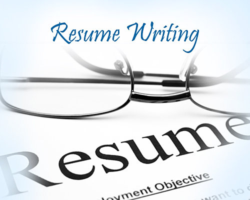 Tampa Bay Career CounselingResume Writing Services