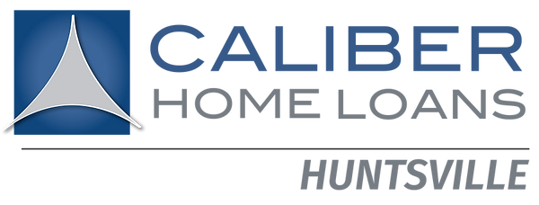 CaliberHomeLoansFullColor_Huntsville.png