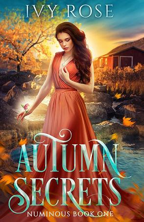 Autumn%25252520Secrets_edited_edited_edi