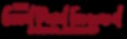 Logo, maroon.png