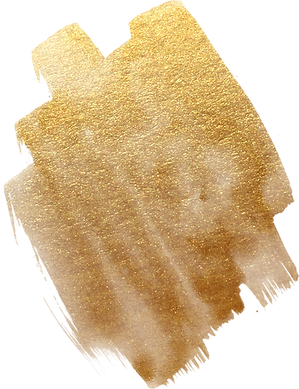 Gold_Paint_Stroke_0000_21.png