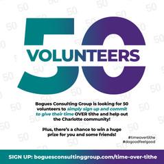 50 Volunteers.jpg