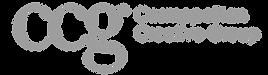 Cosmopolitan Creative Group Logo - Brand Designer Charlotte