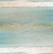 jääjärvi 5