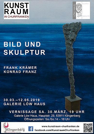 Plakat_KRÄMER_KONRAD_2_A5.jpg