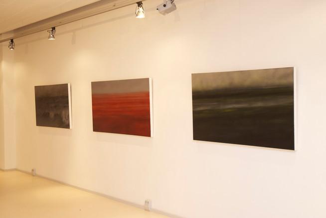 kunstverein neckar-odenwald 2010