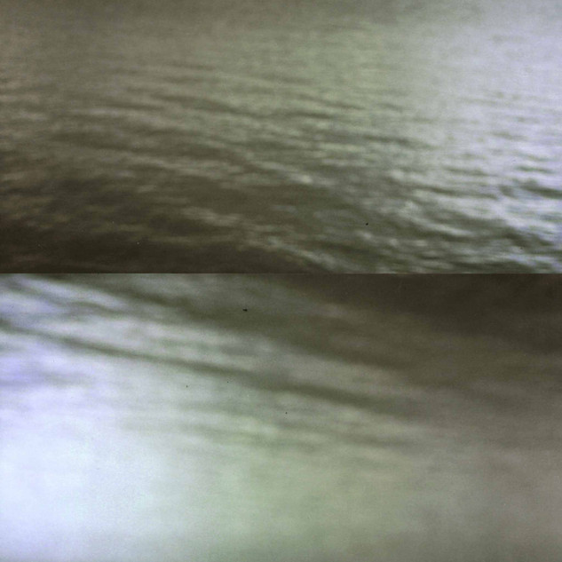 vesijärvi III