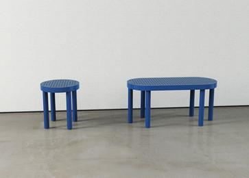 tristan-tait---bench.jpg