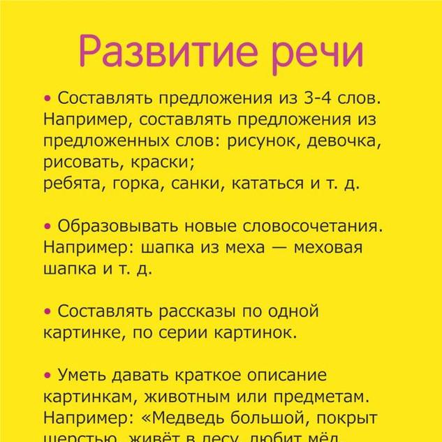 WhatsApp Image 2020-08-10 at 21.41.17 (2