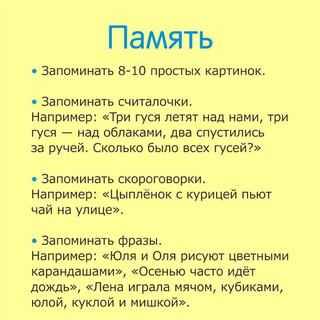 WhatsApp Image 2020-08-10 at 21.41.17 (1