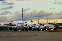 Авион Аэро Перевозка грузов и организация авиационных чартерных рейсов