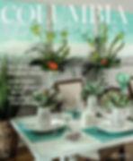 Cola Met Oct 2018 Cover.jpg
