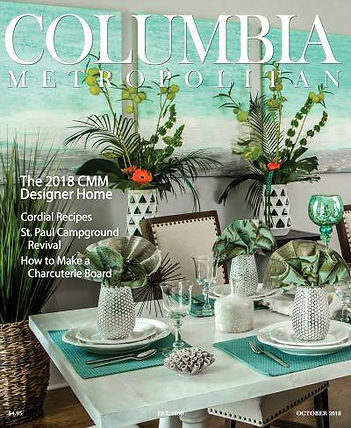 Cola Met Oct 2018 Cover.jpg