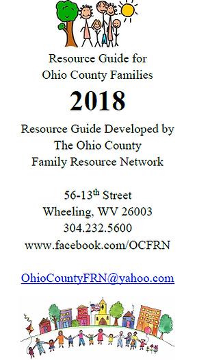 OhioCountyResource_1.PNG