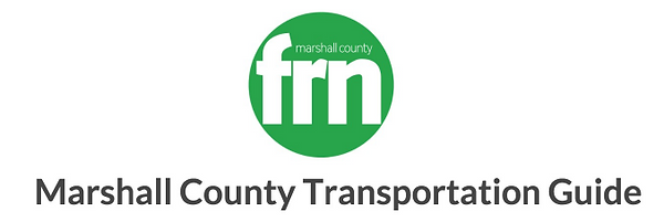 MarshallCountyTransportationGuide.PNG