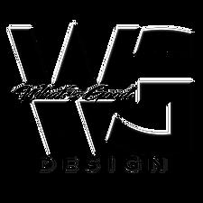 WG Design.png