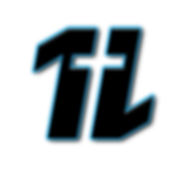 L1fe Logo.png